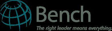 Bench International