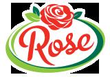 Rose Marketing